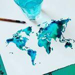 @madamtaktuk'in bu Instagram fotoğrafını gör • 297 beğenme