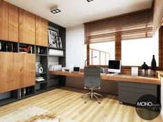 Po więcej inspiracji zapraszamy na Naszą stronę internetową:biuro@monostudio.pl, na Facebooka oraz profil na Homebooku http://www.homebook.pl/profil/biuro-monostudio-pl