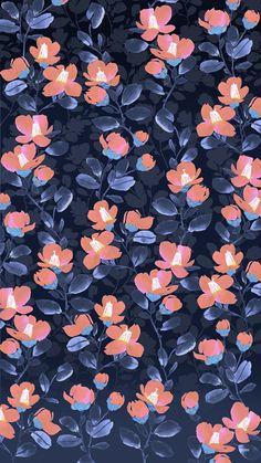http://www.artsthread.com/portfolios/florals--trans--winter/ Mais