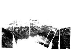 Louise Barry | America's wonderlands 1