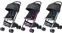 GB Qbit Lightweight Stroller - Pregnancy & Newborn ...