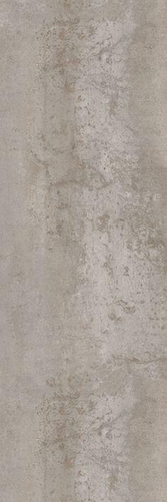 CERAMIC TILES - RUGGINE ALUMINIO PV 33,3X100 - 100102932