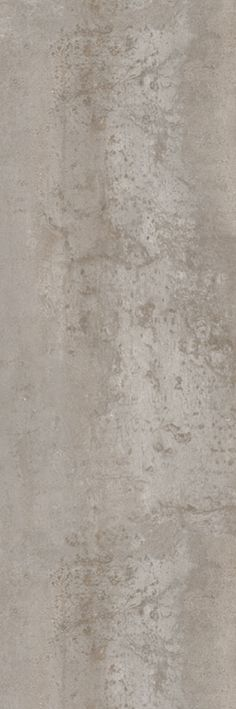 CERAMIC TILES - RUGGINE ALUMINIO PV 33,3X100 - 100102932
