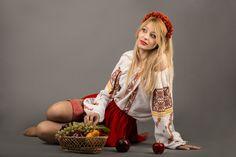 Folk Costume, Costumes, Kimono Top, Hipster, Ballet, Google Search, Natural, Tops, Women