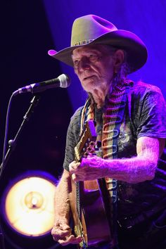 Willie Nelson Photos Photos - Willie Nelson performs at The Life & Songs of Kris Kristofferson produced by Blackbird Presents at Bridgestone Arena on March 16, 2016 in Nashville, Tennessee. - The Life & Songs of Kris Kristofferson - Show