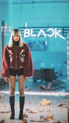 Blackpink Lisa, Blackpink Fashion, Korean Fashion, Fashion Outfits, Square Two, Oppa Gangnam Style, Thai Princess, Lisa Blackpink Wallpaper, Kim Jisoo