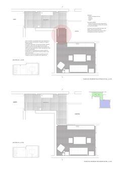 Plantar, Diagram, Floor Plans, Salons, Architecture, Floor Plan Drawing, House Floor Plans