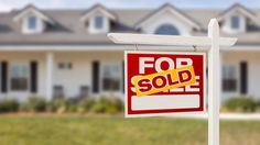 Even with a low down payment or flawed credit, you might still be able to buy a home. Find out how.  In the past, lenders probably would have pointed you toward a loan from the Federal Housing Administration (FHA). There are other options.