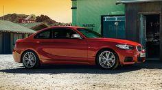 2014 BMW Z4 Sdrive35i Automatic