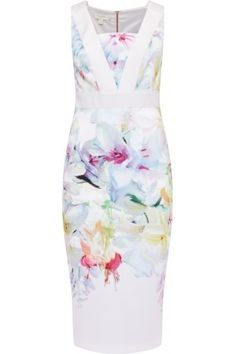 8e3c84e5a Fashiola.co.uk - Buy fashion online  compare clothing and find the best  price!
