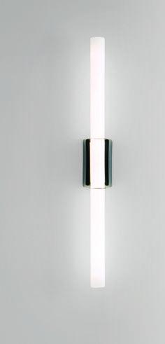 LIN lampade parete catalogo on line Prandina illuminazione design lampade moderne,lampade da terra, lampade tavolo,lampadario sospensione,lampade da parete,lampade da interno