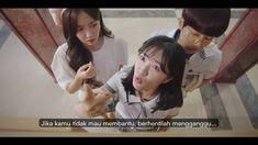 Quote Meme, Korean Drama Quotes, Drama Funny, Drama Korea, Drama Film, Funny Moments, Suho, Kdrama, Kpop