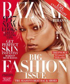 Fashion Cover, Fashion Shoot, Look Fashion, Fashion Tips, Big Fashion, Fashion Portraits, Lifestyle Fashion, Luxury Lifestyle, Editorial Fashion