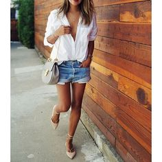 """@agathavpw's photo: """"Outfit on point  @sincerelyjules"""""""