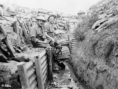 trench.jpg (400×301)