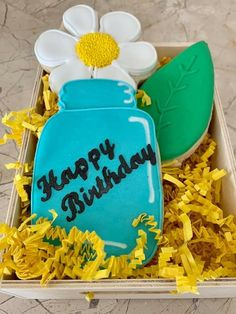 Cookies, Table Decorations, Furniture, Home Decor, Biscuits, Homemade Home Decor, Home Furnishings, Cookie Recipes, Cookie