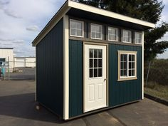 23 Best Shed Playhouse Images In 2013 Cabins Sheds