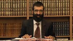 This class explores the principles of 'chatzi-shiur' (half measure)—namely, the halachic status of prohibitions performed with less than the quantity proscribed by Torah law. A fascinating debate originating from the Talmudic discussion on Yom Kippur. We'll also analyze the difference between 'Assur' (prohibited) and 'Chayav' (liable).