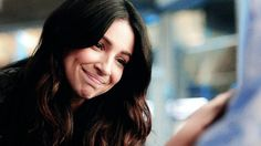 The look of love. Alex And Maggie, Maggie Sawyer, Supergirl Alex, Floriana Lima, Alex Danvers, Human Bean, Chyler Leigh, Looking For Love, The Cw