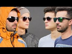 Round Sunglasses, Mens Sunglasses, Comedy Song, Try Again, Songs, Youtube, Round Frame Sunglasses, Men's Sunglasses, Song Books