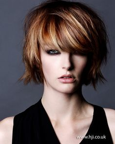 2015 red hair with highlights and sweeping fringe.jpg