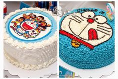 cakes.jpg (850×567)