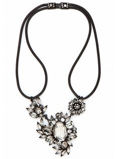 @BaubleBar waiting for this to arrive is going to be torture I want to wear it now