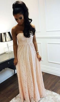 Prom Dresses,Evening Dress,Party Dresses,High Quality Prom Dress,A-Line