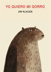 A bear searches for his missing hat in the bestselling, multiple award-winning picture book debut of Jon Klassen. In his bestselling debut picture book, the multiple award-winning Jon Klassen, illustrator of This Is Not My Hat and Sam and Dave Dig a Ho Jon Klassen, Good Books, Books To Read, My Books, Free Books, Amazing Books, Story Books, Theodor Seuss Geisel, Better Books