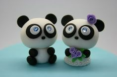 This was the original one I found, I love either.  It would be the cutest wedding cake topper in history!!!