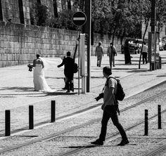 Photography Jules De Smet