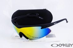 36c0ba0a79a Welcome to Fake Oakleys Wholesale Online Cheapest Price and Top  Quality.Action Buy Foakleys Now.