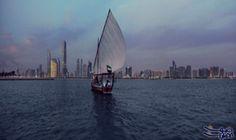 أبوظبي تحلُّ في المرتبة الثانية عالميًا كأفضل مدينة للعمل والإقامة وممارسة الأعمال: حلت العاصمة الإماراتية أبوظبي في المرتبة الثانية…