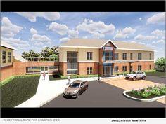 Blue Shield, Community Foundation, Social Determinants Of Health, Medical News, Blue Cross, Pediatrics, Mansions, House Styles, Building