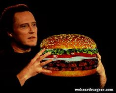 funny burgers - Google Search