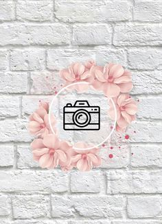 Whats Wallpaper, Goth Wallpaper, Wallpaper Tumblr Lockscreen, Wallpaper Quotes, Iphone Wallpaper, Instagram Blog, Moda Instagram, Instagram Frame, Story Instagram