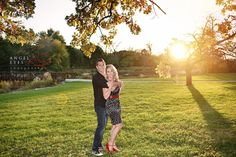 firefighter-engagement-photos-fall-engagement-session-photos-of-dogs-and-fire-men-chicago-photographer-13