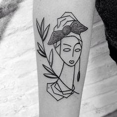 #blackworkerssubmission #btattooing#tttism #blackwork #blacktattoomag#blacktattooart #clevelandtattoo#clevelandtattoos #darkartists #australie#sydney#tattoo #ink #tat #black #blackwork #bw #blacktattoo #linework #dotwork#tattooidea #artoftheday #tattooart#tattoodesign  #tattooing  #art #bodyart #blackclawneedle