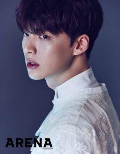ahn jae hyun - Búsqueda de Twitter