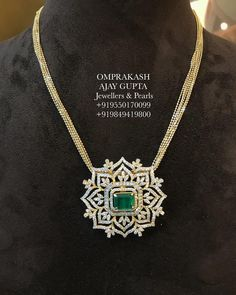 Dazzling Designer Diamond Locket with Fancy Italian Chain!Truely a Desirable Jewellery Piece.Internationally Certified VVS-EF Diamonds used. 10 May 2019 Gold Chain With Pendant, Pendant Set, Diamond Pendant, Diamond Jewelry, Gold Chain Design, Gold Jewellery Design, Mom Jewelry, Simple Jewelry, Locket Design