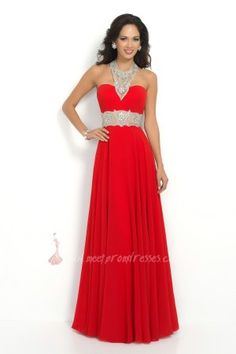 2015 Intrigue Prom Dresses Style 1001