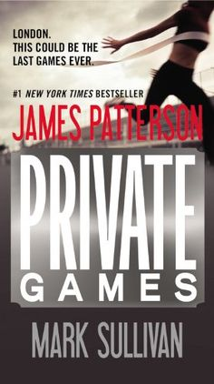 Private Games by James Patterson http://www.amazon.com/dp/1455512974/ref=cm_sw_r_pi_dp_ZUUXtb1RXZ0ZF9T8