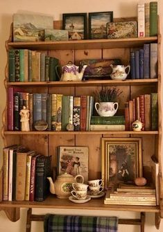 Aesthetic Room Decor, My New Room, My Dream Home, Room Inspiration, Sweet Home, Home Decor, Art Decor, Decor Ideas, English Cottage Interiors