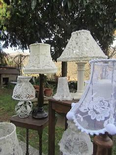 Wonderful Pictures upcycled Shabby Chic Furniture Concepts Not so way back when. - Wonderful Pictures upcycled Shabby Chic Furniture Concepts Not so way back when, internal ornament - Shabby Chic Mode, Shabby Chic Chairs, Shabby Chic Lamp Shades, Shabby Chic Interiors, Shabby Chic Bedrooms, Shabby Chic Furniture, Shabby Chic Decor, Luxury Furniture, Vintage Furniture