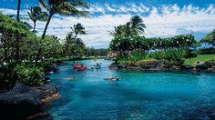 voyage-hawaii-visite-03