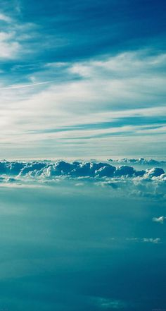 Iphone 6 wallpaper cloud above sky retina wallpaper, best iphone wallpapers Iphone Wallpaper Video, Iphone 5 Wallpaper, Wallpapers En Hd, Best Iphone Wallpapers, New Backgrounds, Cool Iphone Cases, Apple Iphone 6, Just For You, Clouds