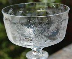 Cadena Glass