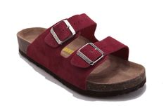 2016 heißer kinder birkenstock sandalen mädchen hausschuhe