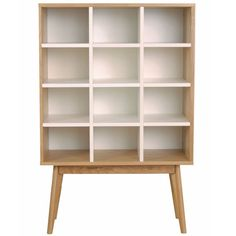 Big range of Bookcases at Target Furniture stores NZ wide. Latest furniture design at great prices. Browse online, Find a store Target Furniture, Home Furniture, Furniture Stores, Latest Furniture Designs, Gray Vanity, Black Coffee Tables, Wood Front Doors, Diy Bed, Home Decor Inspiration