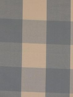 Beautiful Fabric Store – An Online Decorator Fabric Shop Federal Style House, Blue Lee, Fabric Shop, Fabric Decor, Store, Pattern, Shopping, Beautiful, Ideas